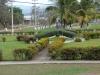 1-factory_entrance.JPG